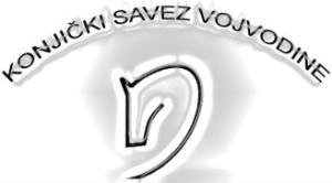 logo_ksv_www